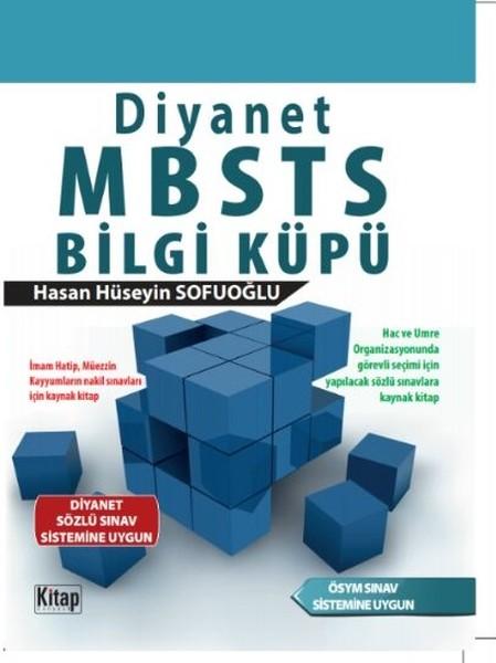 Diyanet MBSTS Bilgi Küpü.pdf