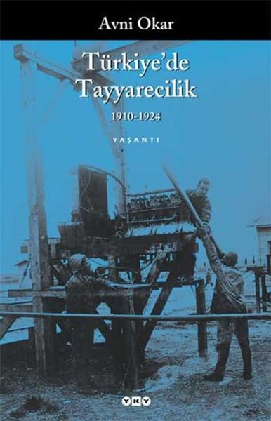Türkiyede Tayyarecilik 1910-1924.pdf