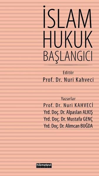 İslam Hukuk Başlangıcı.pdf