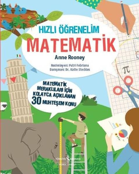 Hızlı Öğrenelim Matematik.pdf