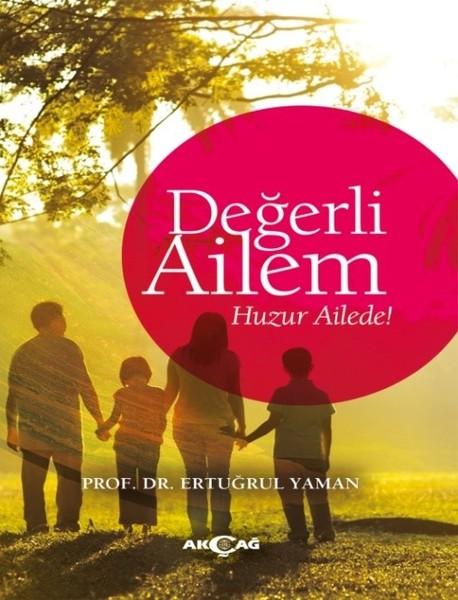 Değerli Ailem-Huzur Ailede!.pdf
