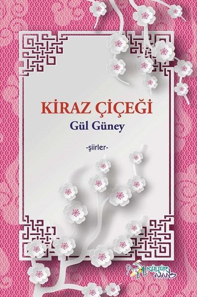 Kiraz Çiçeği.pdf
