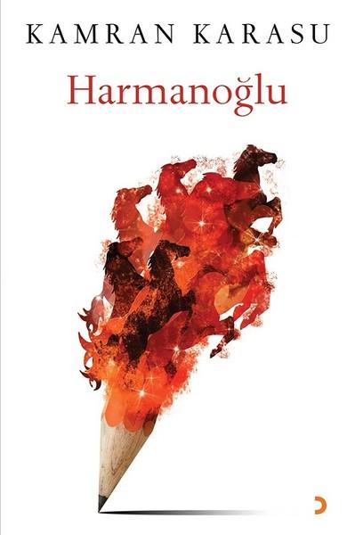 Harmanoğlu.pdf