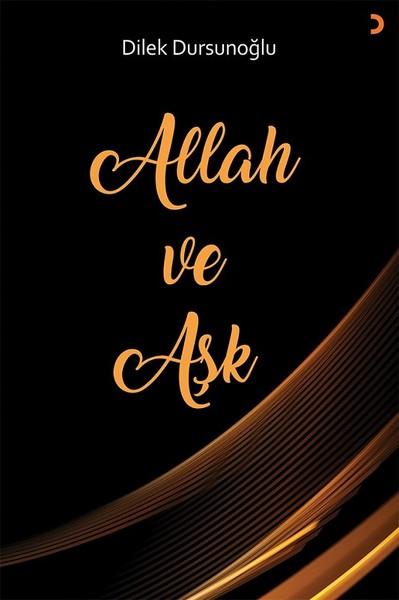 Allah ve Aşk.pdf