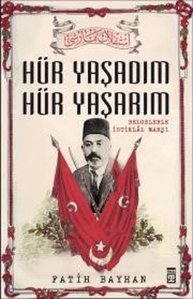 Hür Yaşadım Hür Yaşarım.pdf