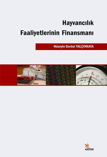 Hayvancılık Faaliyetlerinin Finansmanı.pdf