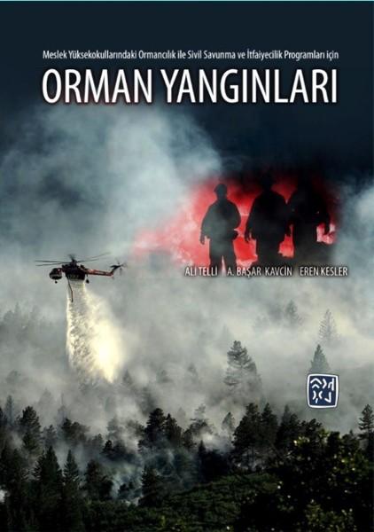 Orman Yangınları.pdf