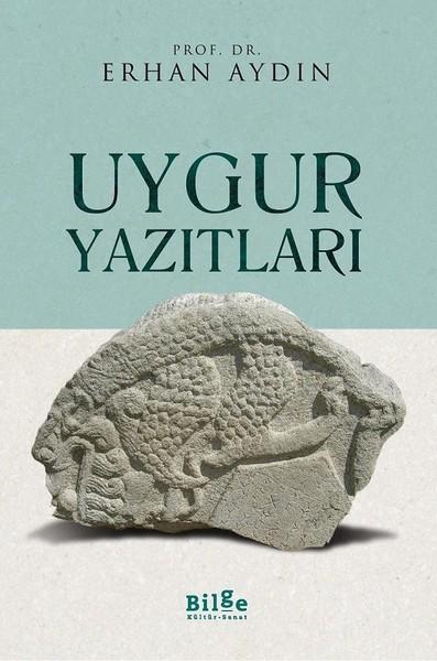 Uygur Yazıtları.pdf
