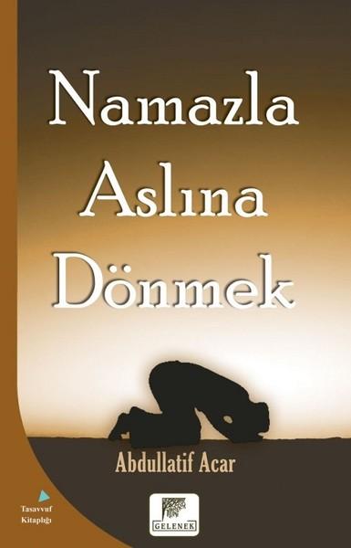 Namazla Aslına Dönmek.pdf