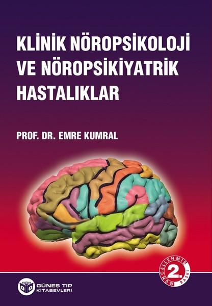 Klinik Nöropsikoloji ve Nöropsikiyatrik Hastalıklar.pdf