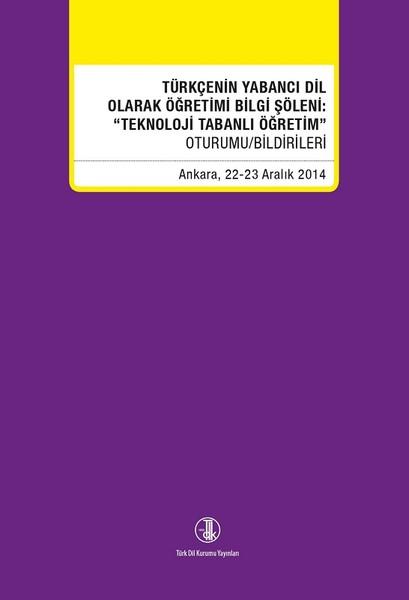 Türkçenin Yabancı Dil Olarak Öğretimi Bilgi Söleni.pdf