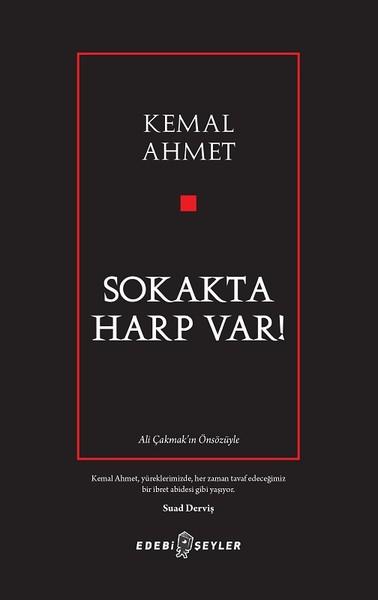 Sokakta Harp Var!.pdf