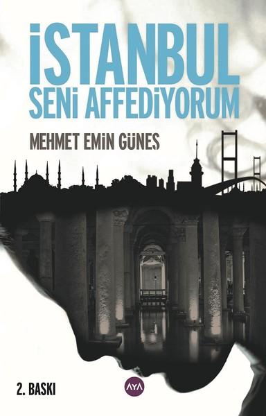 İstanbul Seni Affediyorum.pdf