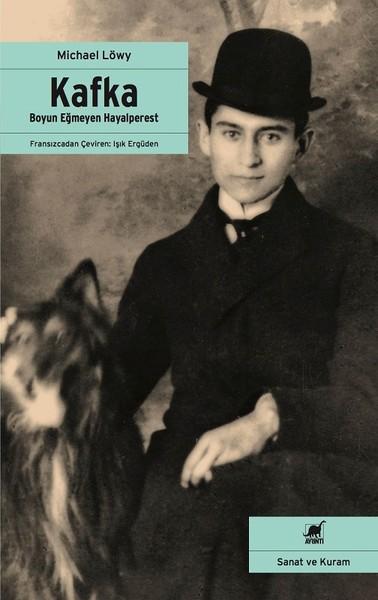 Kafka-Boyun Eğmeyen Hayalperest.pdf