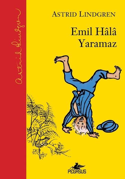 Emil Hala Yaramaz.pdf