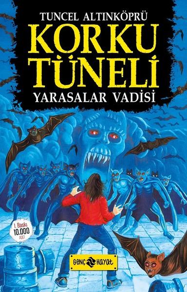 Korku Tüneli-Yarasalar Vadisi.pdf