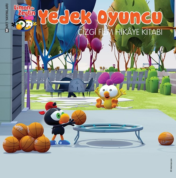 Limon ile Zeytin-Yedek Oyuncu.pdf