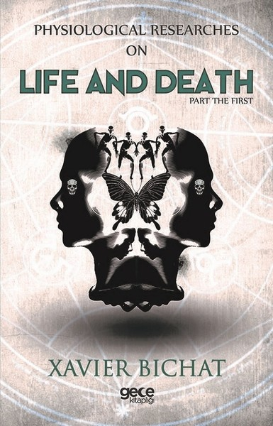 Physiological Researches on Life and Death-Part 1.pdf