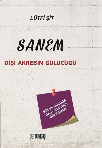 Sanem-Dişi Akrebin Gülücüğü.pdf