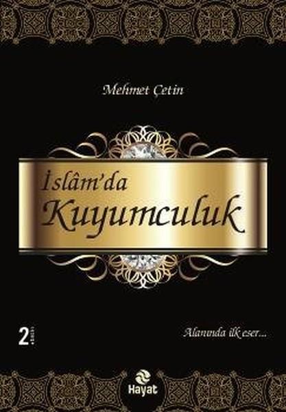 İslamda Kuyumculuk.pdf