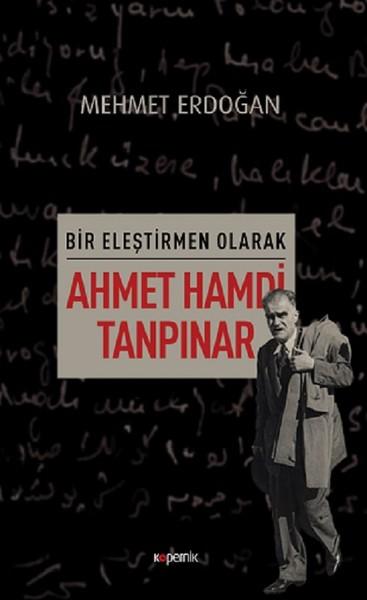 Bir Eleştirmen Olarak-Ahmet Hamdi Tanpınar.pdf