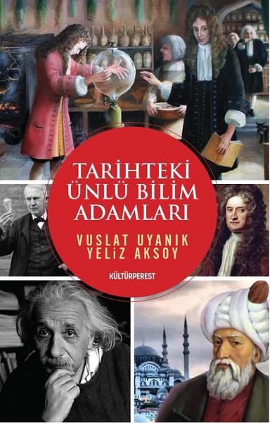 Tarihteki Ünlü Bilim Adamları.pdf