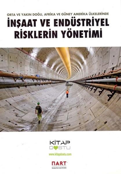 İnşaat ve Endüstriyel Risklerin Yönetimi.pdf