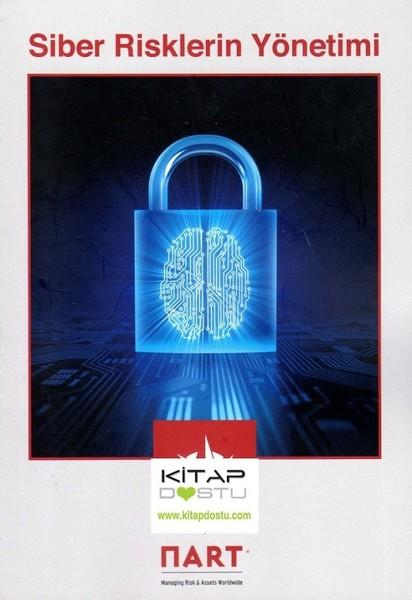 Siber Risklerin Yöntemi.pdf