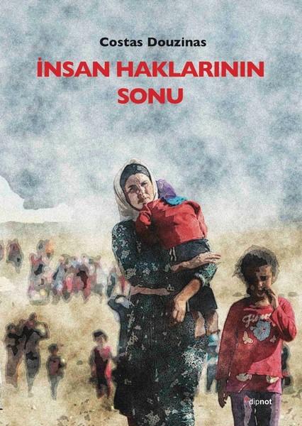 İnsan Haklarının Sonu.pdf
