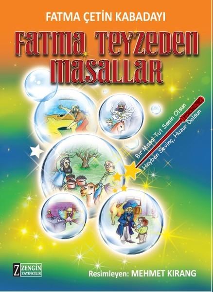 Fatma Teyzeden Masallar.pdf