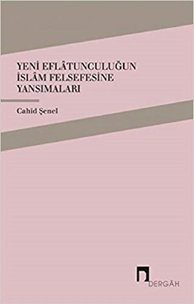Yeni Eflatunculuğun İslam Felsefesine Yansımaları.pdf