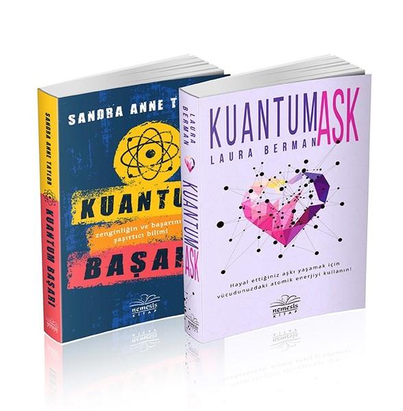 Kuantum Seti-2 Kitap Takım.pdf