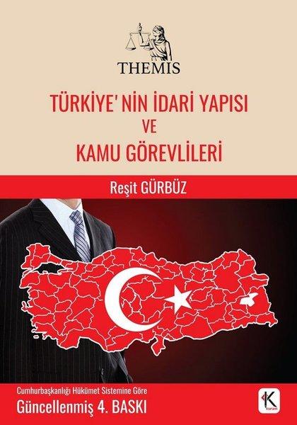Themis-Türkiyenin İdari Yapısı ve Kamu Görevlileri.pdf