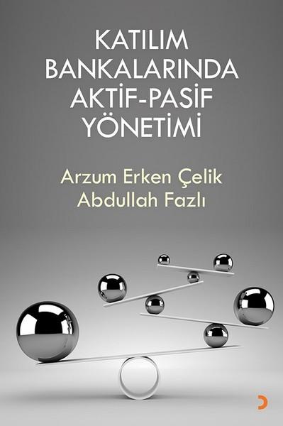 Katılım Bankalarında Aktif-Pasif Yönetimi.pdf