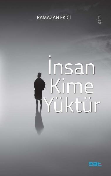 İnsan Kime Yüktür.pdf