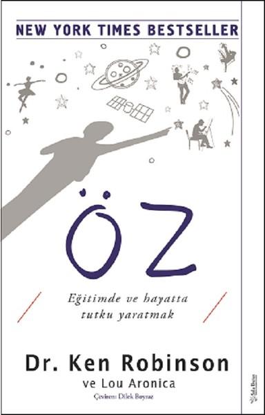 Öz.pdf
