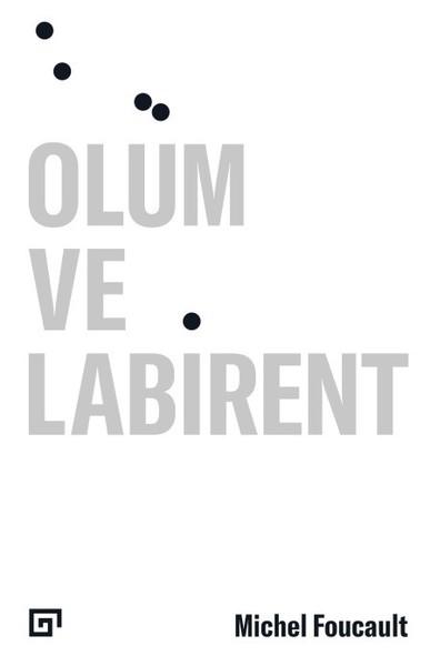 Ölüm ve Labirent.pdf