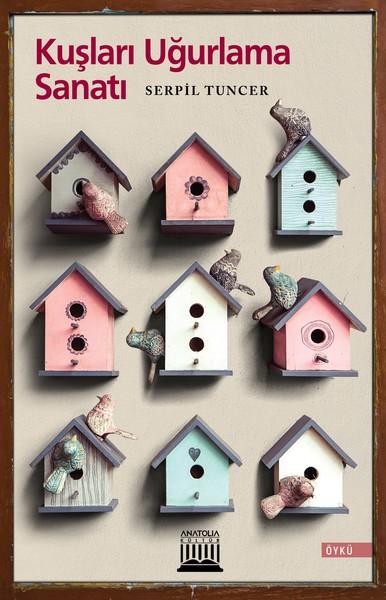 Kuşları Uğurlama Sanatı.pdf