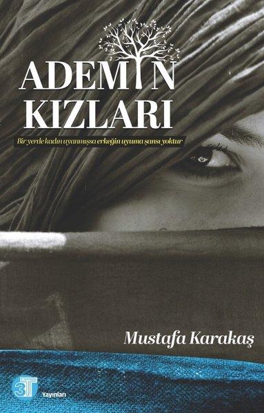 Ademin Kızları.pdf