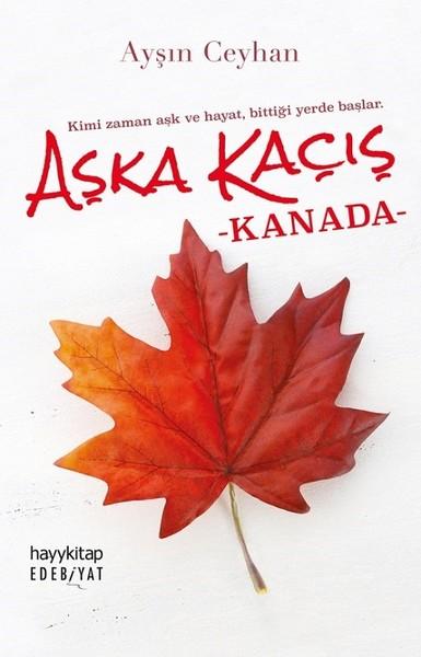 Aşka Kaçış Kanada.pdf