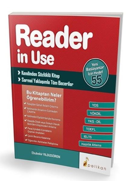 Reader in Use.pdf