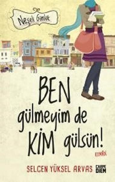 Neşeli Günlük-Ben Gülmeyim de Kim Gülsün!.pdf