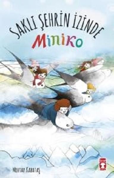 Miniko 2-Saklı Şehrin İzinde.pdf