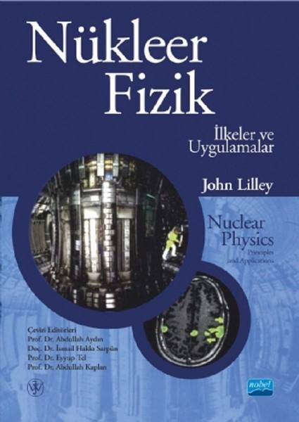 Nükleer Fizik-İlkeler ve Uygulamalar.pdf