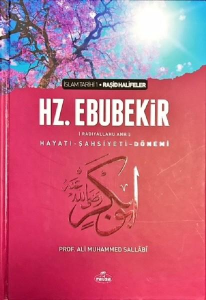 İslam Tarihi 1-Hz.Ebubekir-HayatıŞahsiyetiDönemi.pdf