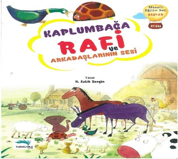 Kaplumbağa Rafi.pdf