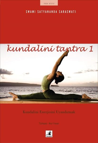Kundalini Tantra 1.pdf