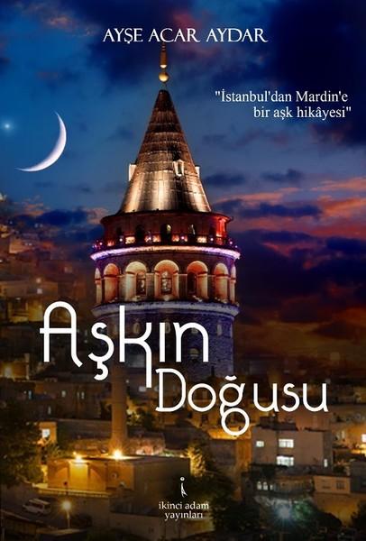 Aşkın Doğusu.pdf