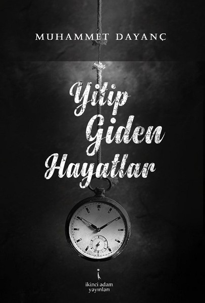 Yitip Giden Hayatlar.pdf