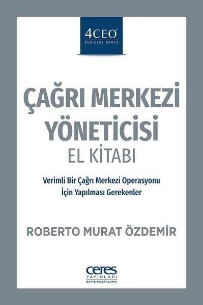 Çağrı Merkezi Yöneticisi El Kitabı.pdf
